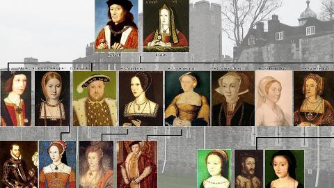 2 Tudor-London-Tower