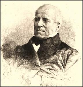 Barthélemy-Charles-Pierre-Joseph Dunoyer de Segonzac