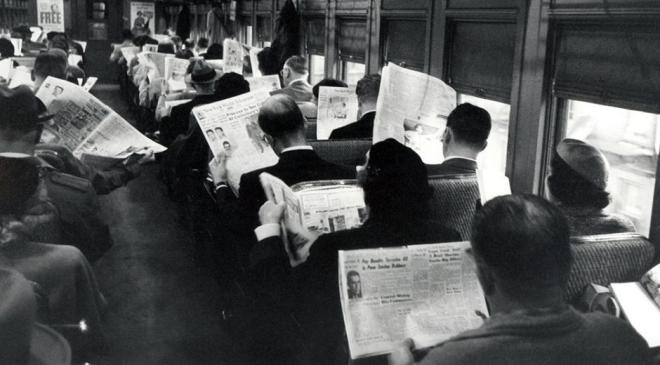 tecnologia-antisocial